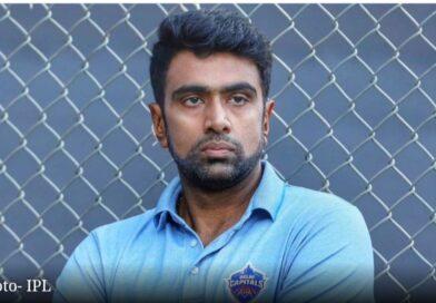 रविचंद्रन अश्विन ने लिया बड़ा फैसला, आईपीएल 2021 में आगे नहीं खेलेंगे